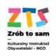 Załóż NGO - webinar