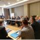 Akademia Przywództwa dla Współpracy Transgranicznej