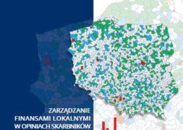 zarzadzanie-finansami-lokalnymi-okladka