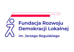 FRDL Logo
