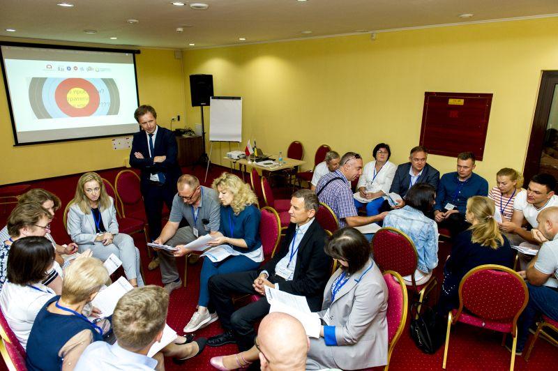 Konferencja_wrzesień-2019-3