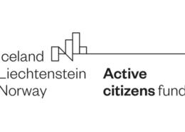 Aktywni Obywatele Regionalny
