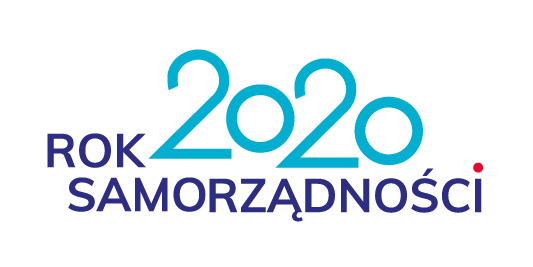 2020 Rok Samorządości